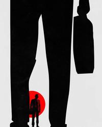 Пассажир / The Commuter (Вера Фармига, Лиам Нисон, 2018)  A1c09c870691114