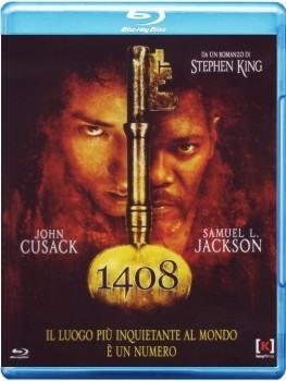 1408 (2007) Full Blu-Ray 20Gb MPEG-2 ITA ENG DD 5.1