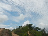 Hiking Tin Shui Wai - 頁 14 A4f7b5909204704