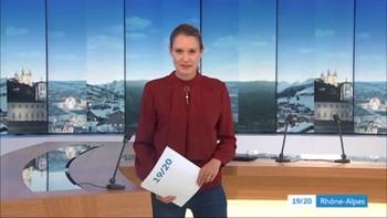 Lise Riger – Octobre 2018 7066f7990478734