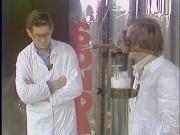 Sonda (1977–1989) PL.DVB-TVRip.h264-eend / Serial Polski