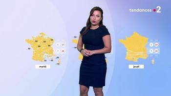 Anaïs Baydemir - Septembre 2018 69a252982845464