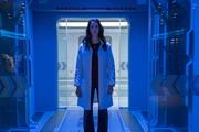 Бегущий в лабиринте 3: Лекарство от смерти / The Maze Runner: The Death Cure (Дилан О'Брайен, Кая Скоделарио, 2018) 0e4499855751814