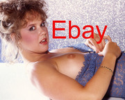 http://thumbs2.imagebam.com/fd/ef/02/a0e5751055822214.jpg