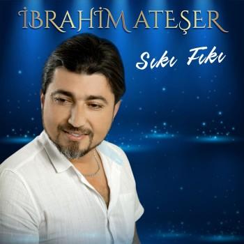 İbrahim Ataşer - Sıkı Fıkı (2018) Single Albüm İndir