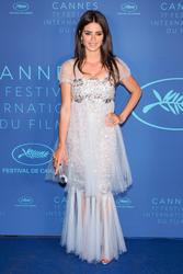 Penelope Cruz - 71th Cannes Film Festival Opening Dinner 5/8/18