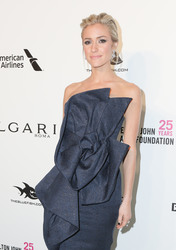 Kristin Cavallari - 26th Annual Elton John AIDS Foundation Oscars Viewing Party in West Hollywood 3/4/18