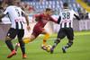 фотогалерея AS Roma - Страница 15 7833d71046097364