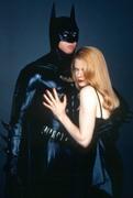 Бэтмен навсегда / Batman Forever (Николь Кидман, Вэл Килмер, Бэрримор, 1995) Ee810f939716014