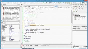 Exelab. Секреты современного программирования (2017) Видеокурс