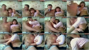 ae9d121198022024 - Dad And Daughter Webcam 2 - HomeMade Sex