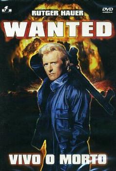 Wanted - Vivo o morto (1987) DVD5 Copia 1:1 ITA-ENG
