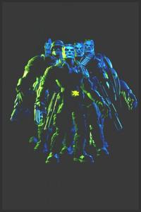 Солдатики / Small soldiers (1998) Кирстен Данст , Томми Ли Джонс (голос) Dddf2d937752304