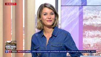 Anne Chloé Bottet Septembre 2018 D05e5e977054954