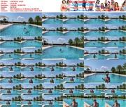 http://thumbs2.imagebam.com/fe/9a/28/69a34b1288794714.jpg