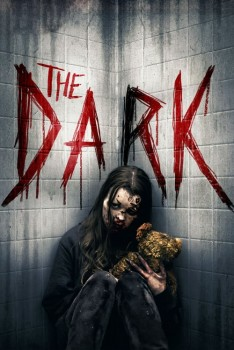 The Dark (2018) .avi iTALiAN Subbed 720p WEBRip XViD MP3