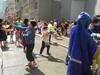 Songkran 潑水節 273a8d813660363