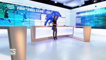 Flore Maréchal - Décembre 2018 42c8851064251934
