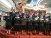 Concordia Lutheran School 6aca33695625843