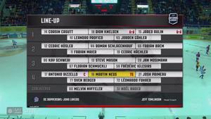 NLA 2018-10-06 Rapperswil-Jona Lakers vs. EV Zug 720p - French 3d3995994713474