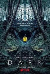 暗黑 第一季 Dark Season 1_海报
