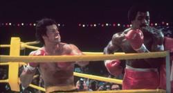 Рокки 2 / Rocky II (Сильвестр Сталлоне, 1979) 720757769526343