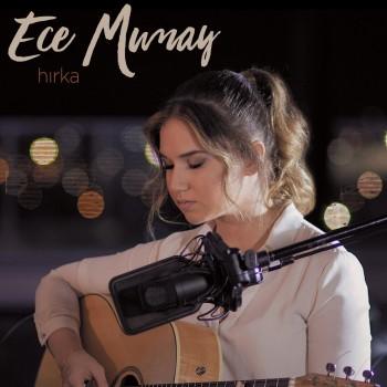 Ece Mumay - Hırka (2019) (320 Kbps + Flac) Single Albüm İndir