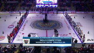 AHL 2019-01-27 All Star Skills Competition 720p - English B3a6d61108466644