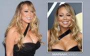 Mariah Carey : Very Hot Wallpapers x 26