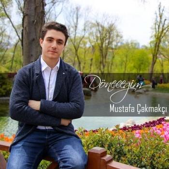 Mustafa Çakmakçı - Döneceğim (2018) Single Albüm İndir