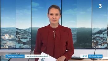 Lise Riger – Octobre 2018 4b4f16990478784