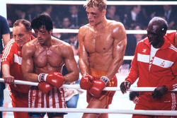 Рокки 4 / Rocky IV (Сильвестр Сталлоне, Дольф Лундгрен, 1985) - Страница 3 Bbf56d958166604