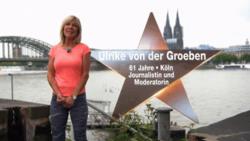 Der groeben von nackt fake ulrike Ulrike Von