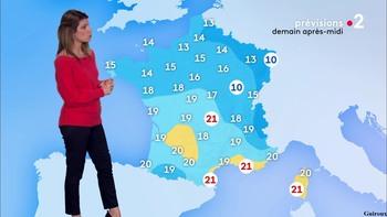 Chloé Nabédian - Novembre 2018 D4a19d1031018194
