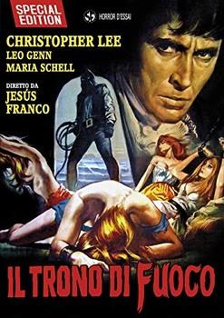 Il trono di fuoco (1970) DVD5 COPIA 1:1 ITA
