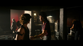 Rock Of Ages (2012) 1080p Blu-ray AVC DTS-HD MA 5.1-F13