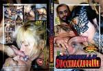 Le Sorelle Succhiacappelle #1 (2004) DVDRip