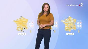 Anaïs Baydemir - Septembre 2018 B7dc74970526664