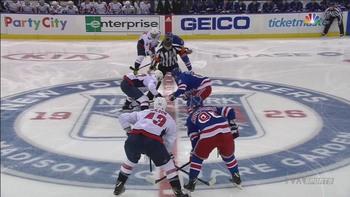 NHL 2019 - RS - Washington Capitals @ New York Rangers - 2019 03 03 - 720p 60fps - French - TVA Sports 87e5cf1151462884