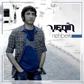 Yeqîn - Nehberk (2019) Full Albüm İndir
