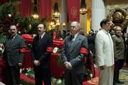 Смерть Сталина / The Death of Stalin (Стив Бушеми, Джейсон Айзекс, 2017) 05cfd6866463514