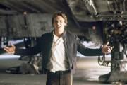 Звездные войны Эпизод 5 – Империя наносит ответный удар / Star Wars Episode V The Empire Strikes Back (1980) Fe2371742381113