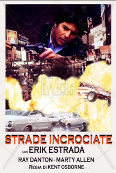 Strade incrociate (1987) DVD5 ITA
