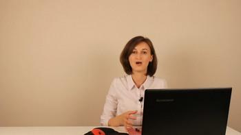 Курс по последовательному переводу (2018) Видеокурс