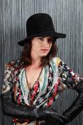Джульетт Льюис (Juliette Lewis) Photoshoot in France 2009 (35xHQ) 5366d01349305394