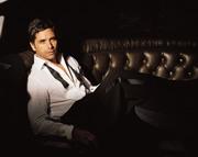 Джон Стэймос (John Stamos) Lance Staedler Photoshoot (22xHQ) 9fc6861354640207
