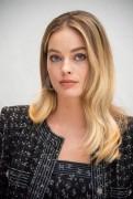 Марго Робби (Margot Robbie) 'Bombshell' press conference (Los Angeles, November 2, 2019) 01dccc1340141429