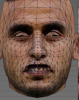thumbs2.imagebam.com/01/5d/88/84e19f1330775879.jpg