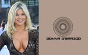 Donna D'Errico : Hot Wallpapers x 9