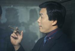 Большой переполох в маленьком Китае / Big Trouble in Little China (Расселл, Кэттролл, 1986) Dbea4a1349270414